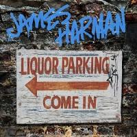 Purchase James Harman - Liquor Parking