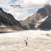 Purchase Melodium - Petit Jama