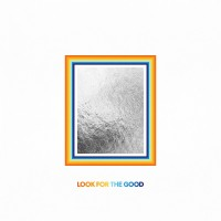 Purchase Jason Mraz - Look For The Good