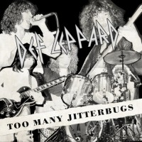 Purchase Def Leppard - Too Many Jitterbugs (B-Sides And Rarities)