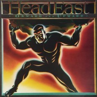 Purchase Head East - Onward And Upward (Vinyl)