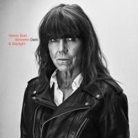 Purchase Hanne Boel - Between Dark & Daylight