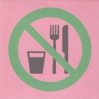 Purchase Blancmange - Nil By Mouth II