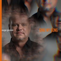 Purchase Euge Groove - Sing My Song
