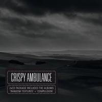 Purchase Crispy Ambulance - Random Textures + Compulsion CD2