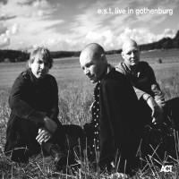 Purchase E.S.T. - E.S.T. Live In Gothenburg