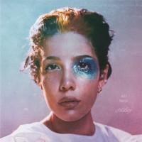 Purchase Halsey - Maniac (Target Deluxe Edition)