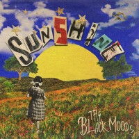 Purchase The Black Moods - Sunshine