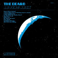Purchase The Dears - Lovers Rock