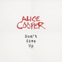 Purchase Alice Cooper - Don't Give Up (CDS)