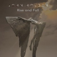 Purchase John Holden - Rise And Fall