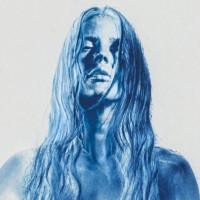 Purchase Ellie Goulding - Brightest Blue CD1