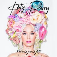 Purchase Katy Perry - Never Worn White (CDS)