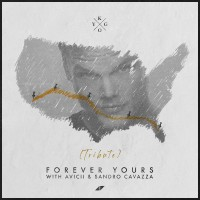 Purchase Kygo - Forever Yours (Avicii Tribute) (CDS)