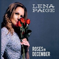 Purchase Lena Paige - Roses In December