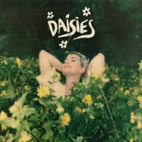 Purchase Katy Perry - Daisies (CDS)