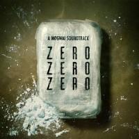 Purchase Mogwai - Zerozerozero
