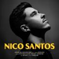 Buy Nico Santos - Nico Santos Mp3 Download
