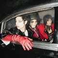 Buy Palaye Royale - Lonely (CDS) Mp3 Download