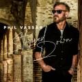 Buy Phil Vassar - Stripped Down Mp3 Download