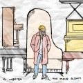 Buy Pj Morton - The Piano Album Mp3 Download