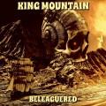 Buy King Mountain - Beleagured Mp3 Download
