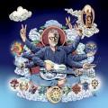 Buy Reverend Freakchild - The Bodhisattva Blues Mp3 Download