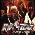 Buy Rip N Tear - Hard Love Mp3 Download