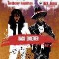 Buy Anthony Hamilton - Back Together (CDS) Mp3 Download