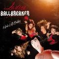 Buy Ladies Ballbreaker - Whole Lotta Bobby Mp3 Download