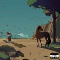 Buy Megan Thee Stallion - Savage (Remix) (CDS) Mp3 Download