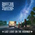 Buy Robert Jon & The Wreck - Last Light On The Highway Mp3 Download