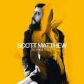 Buy Scott Matthew - Adorned Mp3 Download