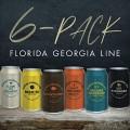 Buy Florida Georgia Line - 6-Pack (EP) Mp3 Download