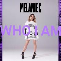 Purchase Melanie C - Who I Am (CDS)