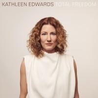 Purchase Kathleen Edwards - Total Freedom
