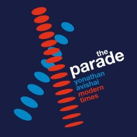 Purchase Yonathan Avishai - The Parade
