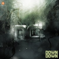 Purchase noisecontrollers - Down Down (CDS)