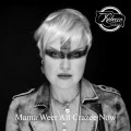 Buy Rebecca Downes - Mama Weer All Crazee Now (CDS) Mp3 Download