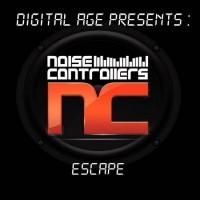 Purchase noisecontrollers - Escape (CDS)