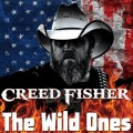 Buy Creed Fisher - The Wild Ones Mp3 Download