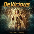Buy Devicious - Phase Three Mp3 Download