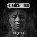 Buy Smackbound - 20/20 Mp3 Download