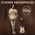 Buy Stavros Papadopoulos - Spirits On The Rise Mp3 Download