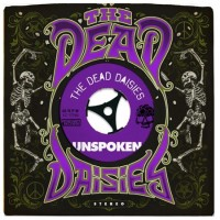 Purchase The Dead Daisies - Unspoken (CDS)