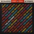 Buy The Devonns - The Devonns Mp3 Download