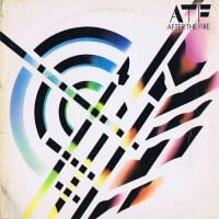 Purchase After the Fire - Atf