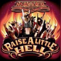 Purchase Head East - Raise A Little Hell