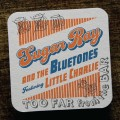 Buy Sugar Ray & The Bluetones - Too Far From The Bar Mp3 Download