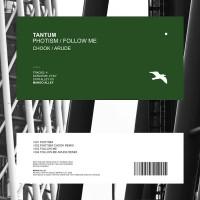 Purchase Tantum - Photism / Follow Me